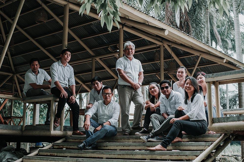 ab_archidesigns_team